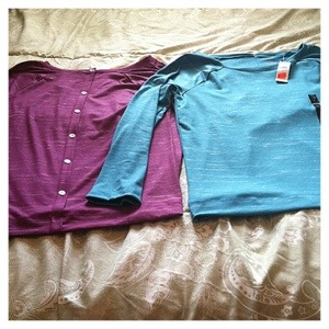 button back shirts