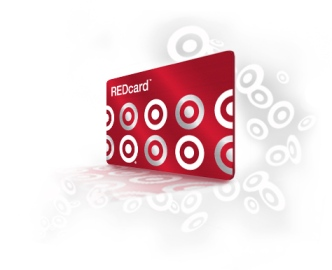 Five Reasons You Need a Target REDcard