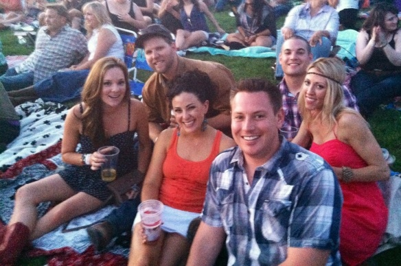 miranda lambert concert sleep train amphitheater