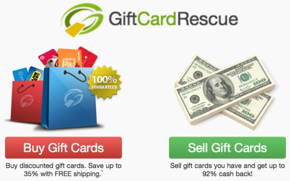 Gift-Card-Rescue
