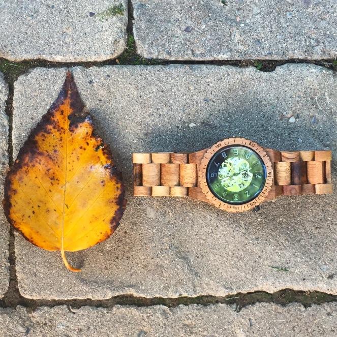 jord-wood-watch-dover-koa-and-onyx